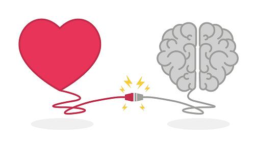 ¿Qué son las emociones y cuáles son los tipos de emociones?