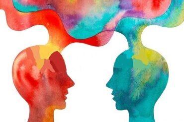 ¿Por qué nos afecta el distanciamiento social? Una mirada desde la Neuropsicología.