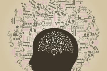 VIDA Y MÚSICA: La experiencia musical y sus beneficios.