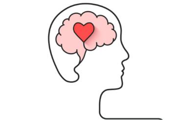 Perfil emocional: ¿Cuál es el tuyo?
