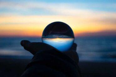 Profecías Autocumplidas: Cuando se hacen realidad nuestras creencias.