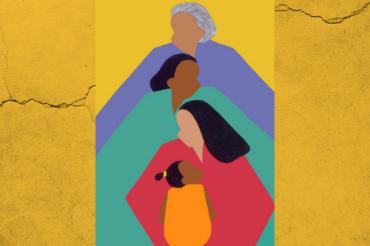 La Familia: una herencia invisible.